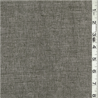 *3 YD PC--Olive/Tan Linen