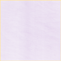 *6 YD PC--Purple Shimmer Organza