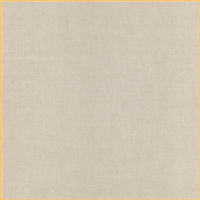 *1 YD PC--Beige Sueded Suiting