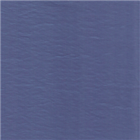 *4 YD PC--Iridescent Blue Dupioni