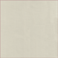 *4 1/2 YD PC--Light Tan Fine Line Twill