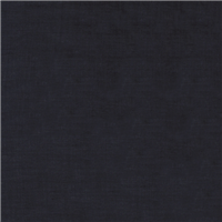 *2 YD PC--Midnight Navy Lawn