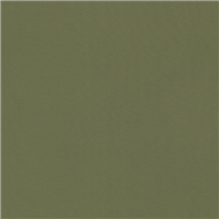 *1 1/2 YD PC--Olive Green Lining
