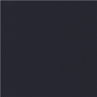 *3 YD PC--Navy Blue Gabardine Suiting