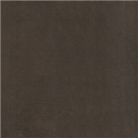 *1 YD PC--Chocolate Brown Microsuede