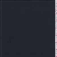 *3 YD PC--Navy Blue Cordless Stretch Corduroy