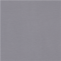 *1 7/8 YD PC--Sterling Grey Jersey Knit