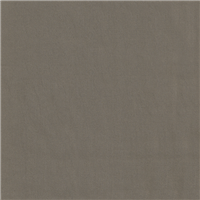 *1 1/2 YD PC--Dark Taupe Stretch Sateen