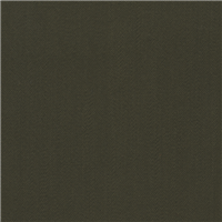 *1 YD PC--Olive Green Wool Gabardine