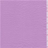 *7 YD PC--Hydrangea Pink Shimmer