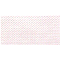 *1 YD PC--Cream Lining