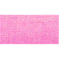 *1 YD PC--Paris Pink Lining