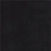 *3 YD PC--Dark Navy Blue Wool Jacketing