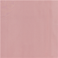 *3 YD PC--Dark Peach Lining