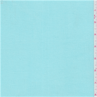 *3 5/8 YD PC--Aqua Green Stretch Gauze