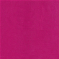 *3 YD PC--Pink Berry Suiting