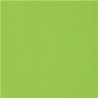 *2 1/2 YD PC--Electric Lime Green Suiting