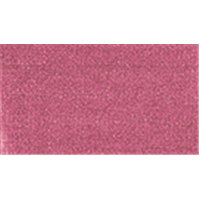 *2 YD PC--Burgundy Sparkle Organza