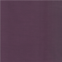 *4 3/4 YD PC--Berry Purple Satin Back Shantung
