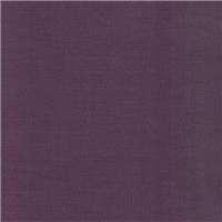 *4 3/4 YD PC--Berry Purple Satin Back Shantung
