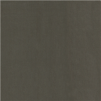 *4 YD PC--Dark Olive Lawn