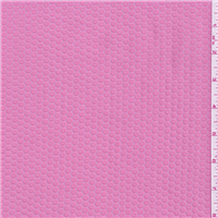 *2 YD PC--Bubblegum Pink Activewear