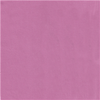 *2 YD PC--Rose Stretch Twill