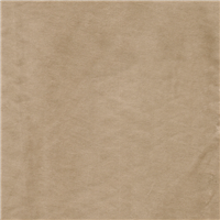 *1 1/2 YD PC--Tan Velvet