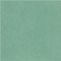 *2 YD PC--Turquoise Green Moleskin