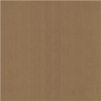 *1 YD PC--Golden Brown Gabardine