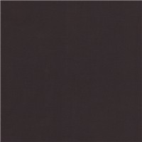 *2 1/4 YD PC--Black Cherry Polyester Lining