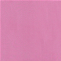 *1 7/8 YD PC--Carnation Pink Lining