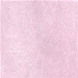 Light Pink Stretch Velvet 5840 Discount Fabrics