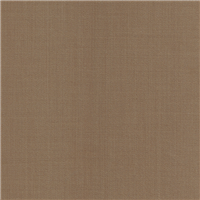 *1 YD PC--Light Brown Wool Suiting