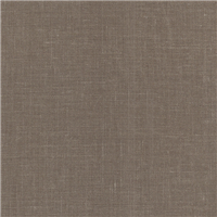 *1 1/2 YD PC--Taupe Wool Suiting