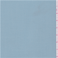 *2 YD PC--Spa Blue Outerwear