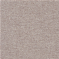 *2 5/8 YD PC--Heather Brown Suiting