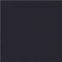 *5 YD PC--Dark Navy Blue Wool Suiting