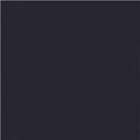 *5 YD PC--Navy Blue Wool Suiting