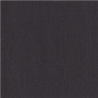 *2 3/4 YD PC--Black/White Wool Suiting
