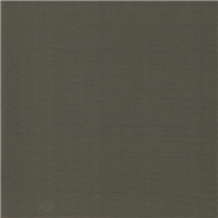 *1 3/4 YD PC--Deep Olive Silk Taffeta