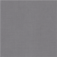 *2 1/2 YD PC--Pewter Grey Suiting