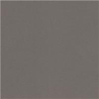 *3 1/4 YD PC--Pewter Grey Microfiber Twill