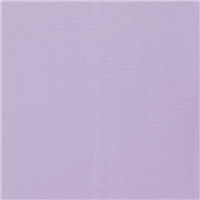 *12 YD PC--Lavender Purple Taffeta