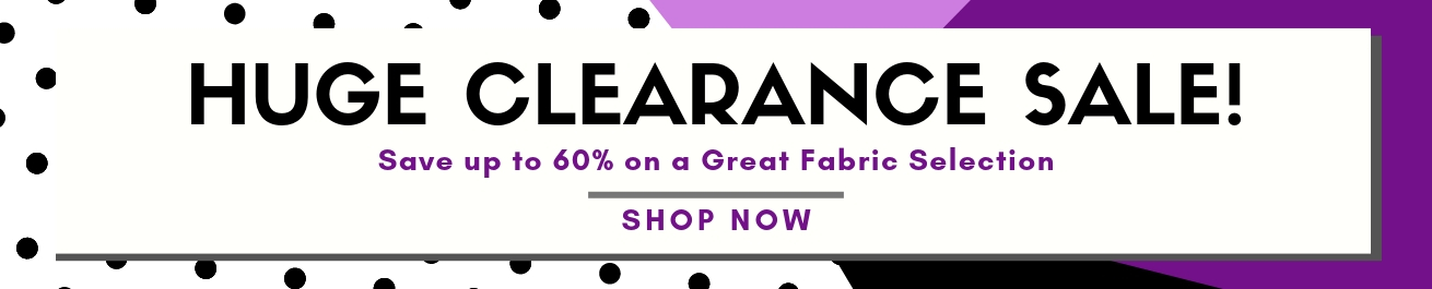 Fabric By The Yard  Fabrics At Wholesale Prices | Fashion
